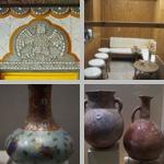Crafts photographs