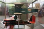 Curtiss Carrier Pigeon