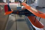 Curtiss Condor