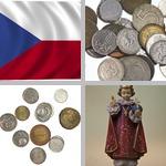 Czech Republic photographs