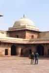 Daftar Khana