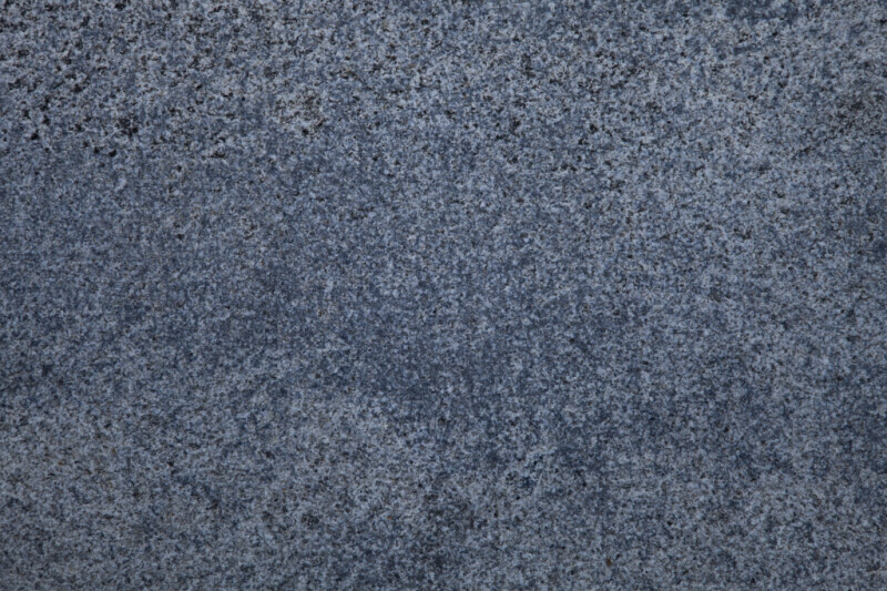 Dark Blue-Grey Stone