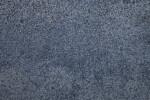 Dark Blue-Grey Stone