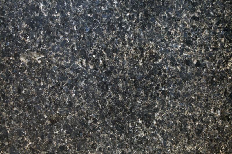 Dark Polished Stone