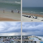 Daytona Beach photographs