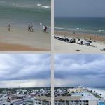 Daytona Beach photographs