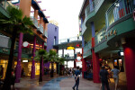Daytona Shopping Center