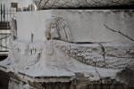 Decorative Elements on the Pedestal of Trajan's Column