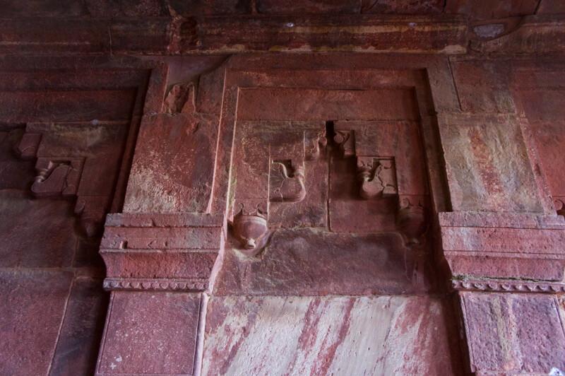 Decorative Wall Molding