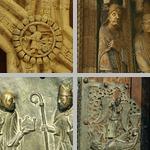 D'Emilio Art and Architecture Archive photographs