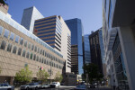 Denver Office Buildings