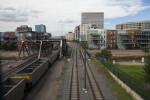 Denver Railroad