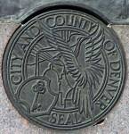 Denver Seal