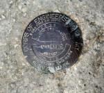 Designation Mark