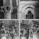 Diomondi (Lugo), San Paio photographs