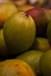 Display of Mango
