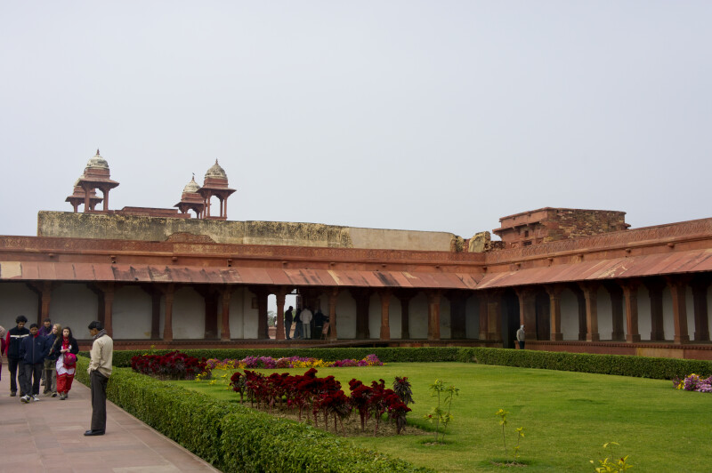 diwan khana i am clippix etc educational photos for