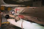 Douglas A-4C