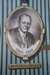 Dr. S. Carnes Harvard