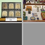 Drugs and Medications photographs