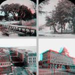 Duval photographs