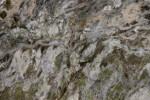Earthtone Marble