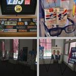 Election Campaigns photographs