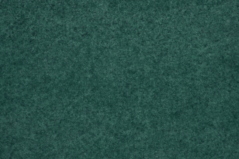 Emerald Green Crystal Texture