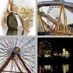 Events photographs