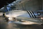 F-85A Sabre