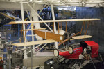Farman Short