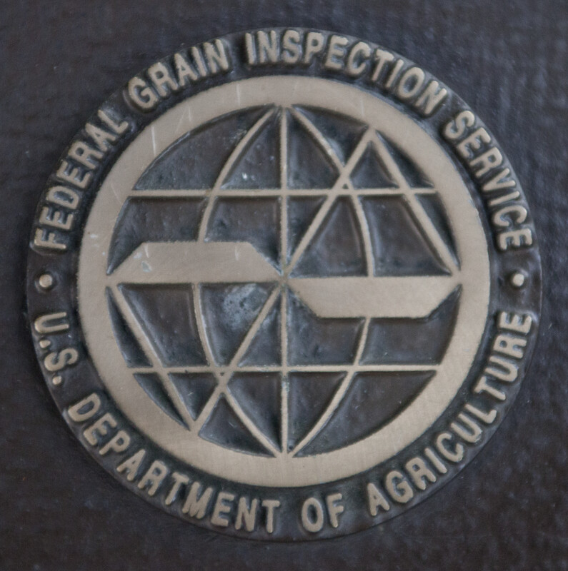 Federal Grain Inspection Service