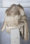 Female Frieze Figure