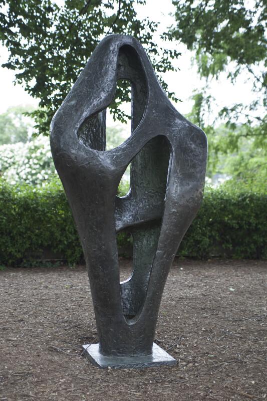 """""""Figure for Landscape"""""""