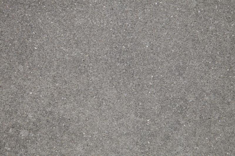 Fine Textured Sidewalk
