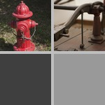 Fire Fighting Equipment photographs