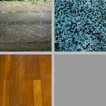 Flooring photographs