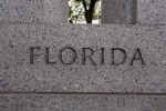 Florida Engraving