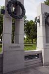Florida Pillar
