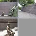 Franklin Delano Roosevelt photographs