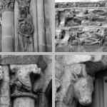 Galicia 1180s photographs