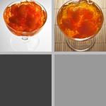 Gelatin Dessert photographs