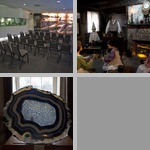 General Views of Classrooms photographs