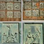 Genesis photographs