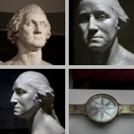 George Washington photographs