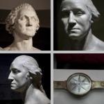 George Washington photographs