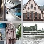 Germany photographs