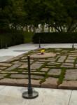 Gravesite of JFK