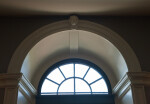 Great Hall Window