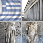 Greece photographs
